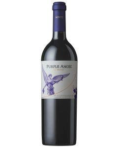 Montes 'Purple Angel' Colchagua