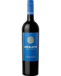 Amalaya Malbec/Tannat/Syrah