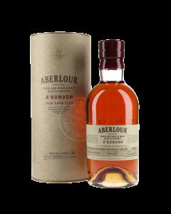 Aberlour A'Bunadh Sherry Cask 61% 70cl