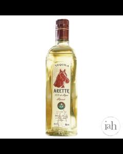 Arette Reposado Tequila 70cl 38%