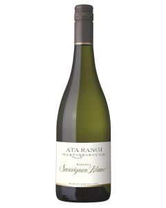 Ata Rangi Raranga Sauvignon Blanc 75cl