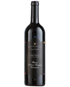 Balnaves 'The Tally' Coonawarra Cabernet Sauvignon