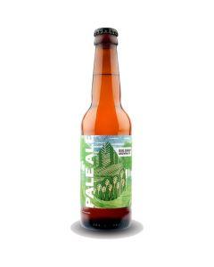 Big Drop Pale Ale 0.5% 330ml