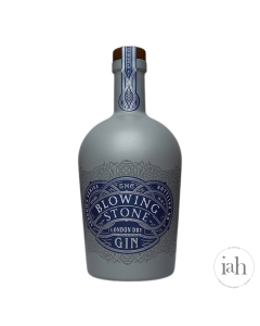 Blowing Stone London Dry Gin 70cl 42%