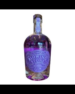 Blowing Stone Nettle & Blackberry Gin 70cl 42%