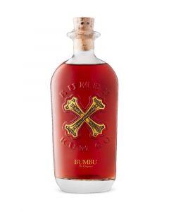 Bumbu Original Caribbean Rum