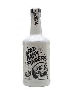 Dead Man's Fingers Coconut Rum 40% 70cl