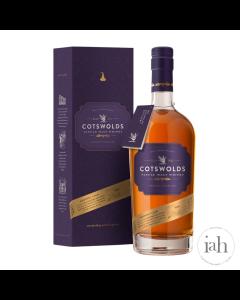 Cotswolds Single Malt Sherry Cask 70cl