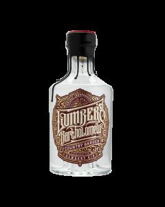 137 Country Garden Gin