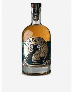 Diablesse Golden Rum