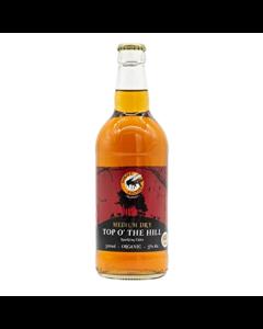 Dorset Nectar Top O The Hill 50cl 5%