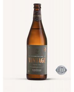 Dunkertons Vintage Cider 660ml 7.5%