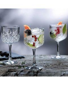 Virtual Tasting Event - Ginn at Home Friday 19th Feb 7.30pm