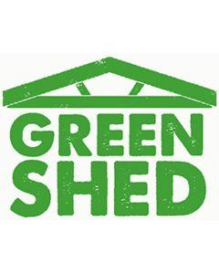 Green Shed Medium Sparkling 500ml