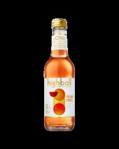 Highball Alc Free Italian Spritz