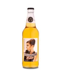 Celtic Marches Holly GoLightly 500ml 0.5%