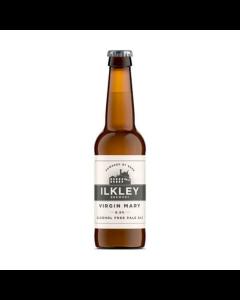 Ilkley Virgin Mary Pale Ale 33cl 0.5%