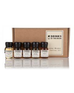 Islay Whisky Tasting Set