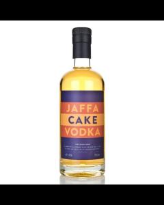 Jaffa Cake Vodka 70cl 42%
