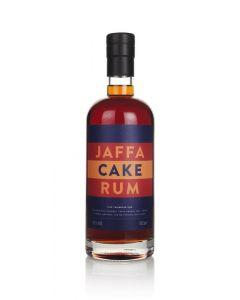 Jaffa Cake Rum 70cl 42%