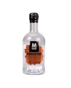 Mill House Kingtree Dry Gin