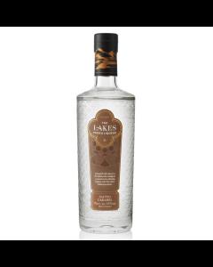 Lakes Salted Caramel Vodka Liqueur 70cl 25%