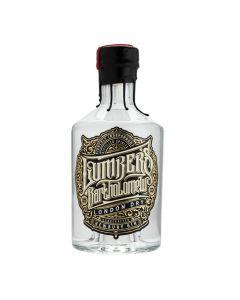 137 London Dry Gin