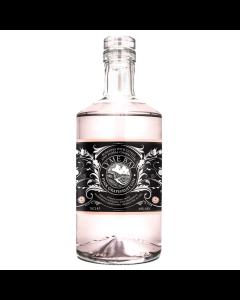 Lyme Bay Pink Grapefruit Gin 70cl 40%