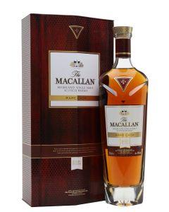 Macallan Rare Cask (2021) 70cl 43%