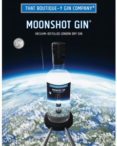 That Boutique-y Gin Co. Moonshot Gin