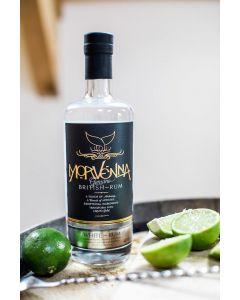 Morvenna White Rum