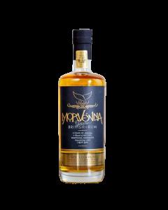 Morvenna Spiced Rum 70cl