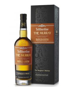 Tullibardine The Murray Double Wood 70cl