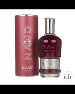 Naud XO Cognac 70cl 40%