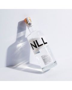 Salcombe NLL Non-alcoholic spirit 70cl