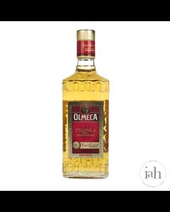 Olmeca Tequila Reposado 70cl 38%