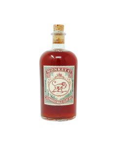 Monkey 47 Sloe Gin