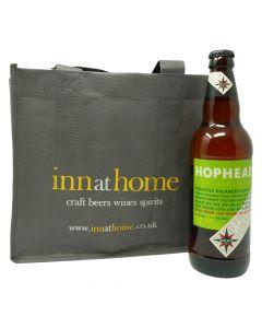 Inn at Home Pale Ale Gift Bag