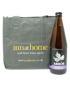 Inn at Home IPA Gift Bag
