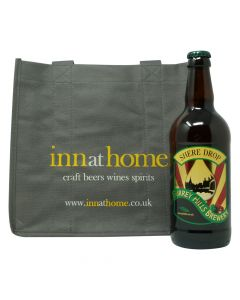 Inn at Home Best Bitter Gift Bag