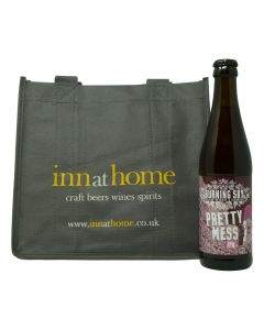 Inn at Home Craft Beer Gift Bag