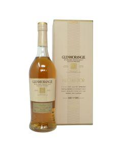 Glenmorangie Nectar D'Or