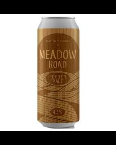 Phantom Meadow Rd Foeder Pale 44cl 4.5%