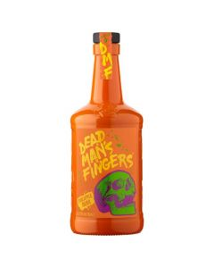 Dead Man's Fingers Pineapple Rum 70cl 37.5%