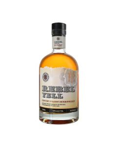 Rebel Yell Bourbon 70cl 40%