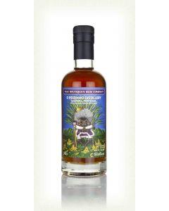 Boutique-y O Reizinho Pot Still Rum