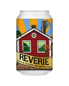 Abbeydale Reverie 440ml can