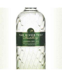 River Test Distillery