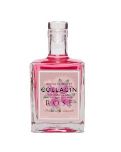 Collagin Rose Gin