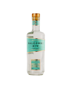 Salcombe Gin Easterly 50cl